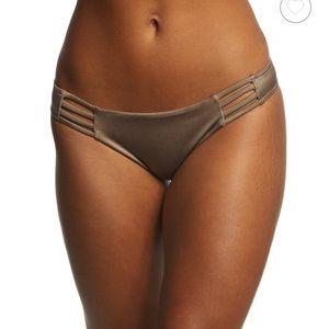🆕 Billabong Sol Searcher Tropic Bikini Bottom